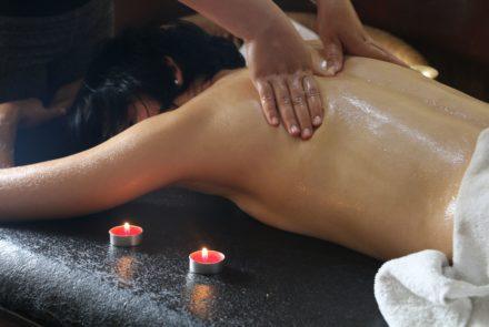 Terapeuta Yoga Ayurveda Madrid 5